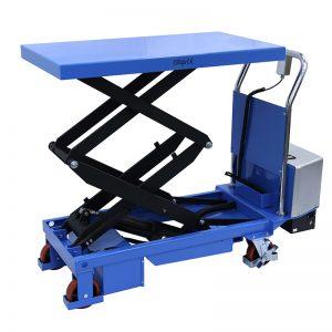 iETF30 Električni stol za podizanje škara