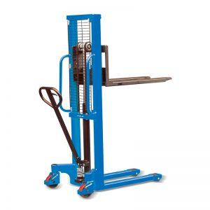 PA1015 hidraulični ručni viličar