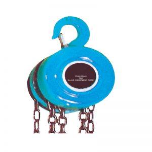 HCB05 teška ručna dizalica s polugom
